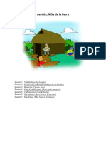 Relatos mapuche entretenidos.doc