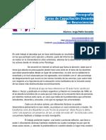 El Objetivo de Educacion Productiva-monografia-neurociencias-jorge.pablo.gonzalez