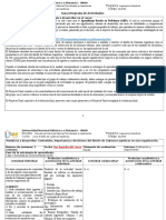 Guia Integradora de Actividades Academicas-16!01!2016-DCL-Word