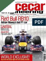 Racecar Engineering 2014-11.Bak