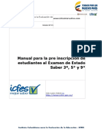 manual de pre inscripcion colegios saber 359 2016 (1).pdf