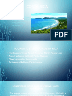 Costa Rica Tourism (1)
