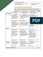Rubrica Integradora de Evaluacion DCL 16-01-2016