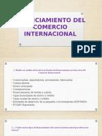 FINANCIAMIENTO DEL COMERCIO INTERNACIONAL (1).pptx