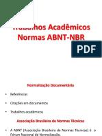 aula 3 - Trabalhos Acadêmicos.pdf