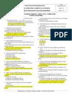 Cuestionario Ofimatica1 - Sistemas - Resuelto