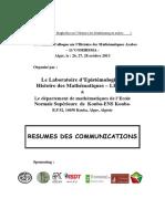Resumes-COMHISMA.pdf