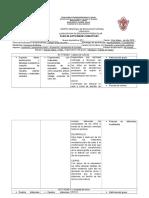 PLANEACIONES-DEL-14-AL-18-DE-MARZO-DE-2016.docx