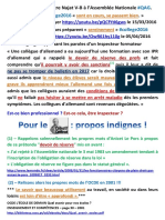 Formations Collège2016 Inspecteur Allemand 2 FINAL