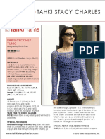 freepat_ss_cotton_classic_lite_paris_crochet_tunic.pdf