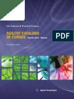 cursos de agilent.pdf