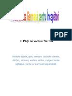 Lectia 3.pdf