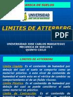 06 LIMITES DE ATTERBERG.pptx