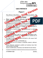 Combined Documents 2016 04-19-17!42!48 647 Trial Version