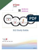 BLS Study Guide.pdf