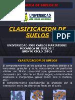 07 CLASIFICACION DE SUELOS.pptx