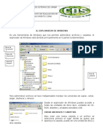 Windows diferente clase 2.docx