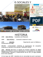 Social y Ambiental JUnin