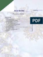 10. Varela - Etica y Accion.pdf