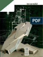 ebook architecture el croquis 72 ben van berkel.pdf