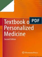 Essential Bioinformatics By Jin Xiong Ebook