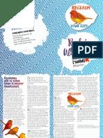 2016_05_22-flyer-reclaim-alternatives.pdf