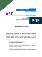 Neuropsieducacion Monografia Neurociencias Noelia.reynoso