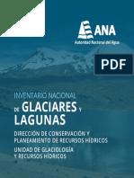 Inventario de Glaciares y Lagunas.pdf