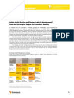 Brainbench HCM Strategy.pdf