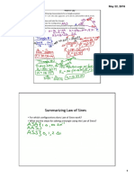 p54 law of sines applications