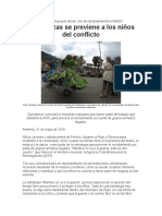 Agencia Colombiana para la restitucion de Tierras