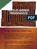 Presentación textiles.ppt