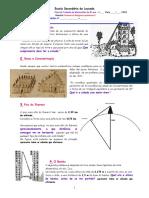 ft38-teorma-de-pitc3a1goras-e-problemas-ii.pdf