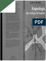 Butzer 1989 Arqueología una ecología del hombre.pdf