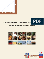 tsahal_ doctrine.pdf