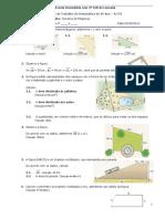 Ft22 Teorema de Pitc3a1goras