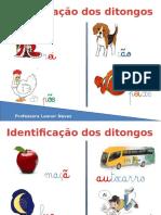 Exibio Identificaodosditongos 131019035616 Phpapp02
