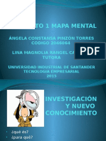 18_Pinzon Torres Angela Constansa_Mapa Mental