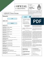 BOLey27170.pdf