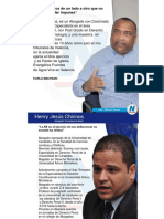 Arelis.pdf