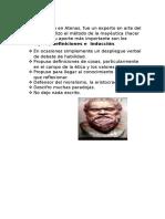 Socrates Lógica