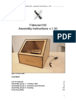 AssemblyInstructions fabscan.pdf