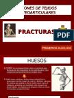 lesionesoseasolga-091121133541-phpapp02