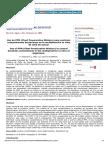 Uso de PPM (Plant Preservative Mixture)...Tiplicación in Vitro de Caña de Azúcar