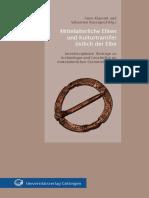 353960.pdf