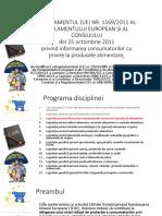 LPC 3