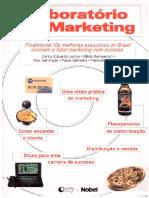 Laboratorio de Marketing - Max Gehringer