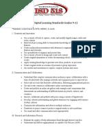 digitallearningstandardsgrades9-12