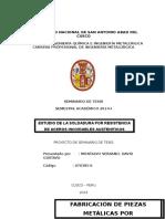 ESTUDIO DE LA SOLDADURA POR RESISTENCIA DE ACEROS INOXIDABLES AUSTENITICOS.docx