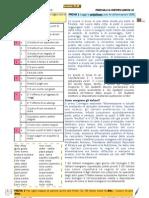 ALFA1-PLI8